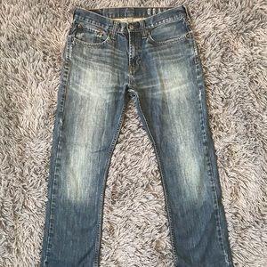 Men's Bullhead Jeans 👖